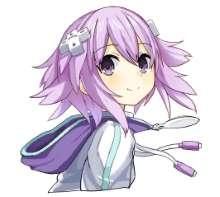 sweetapple_nep's avatar