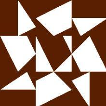 sweetbridges's avatar
