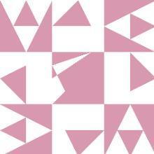 SweetyPie1986's avatar