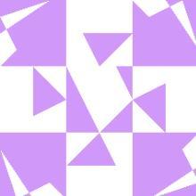Sweta92's avatar