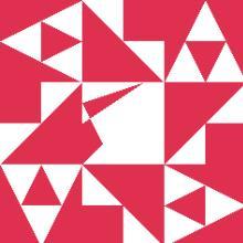 SwetaP's avatar