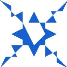 swetha.pilli's avatar