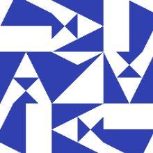 Swetha2509's avatar