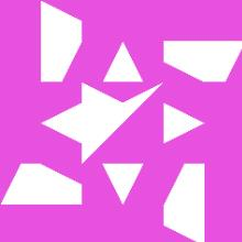 swethahr's avatar