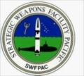 SWFPAC Information Technology Services's avatar