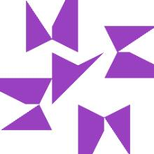 SWHodges's avatar