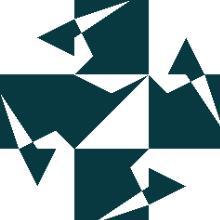 Swift.gaming's avatar