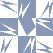 SwiftRedline's avatar