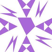 SwiftTech's avatar