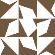 Swimguy's avatar