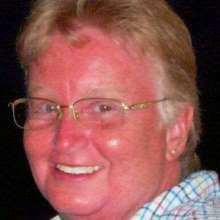 swimnut2003's avatar