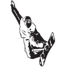 SwissSeb's avatar
