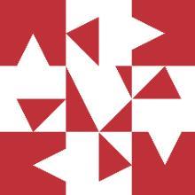 switch_sk's avatar