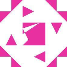 switcher123's avatar