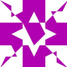 Swizylstik's avatar