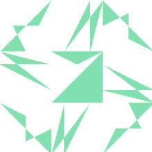 Swoorup's avatar