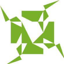 swordfish8's avatar