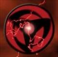 swordheart's avatar