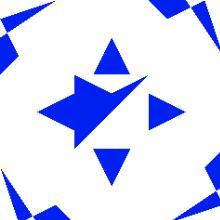 swordkiss's avatar