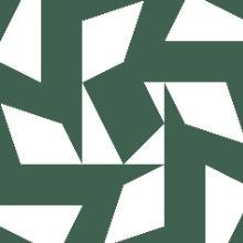 swpark's avatar
