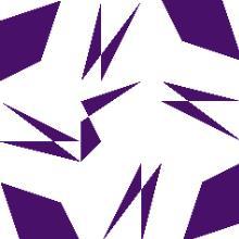 SWPSFT001's avatar