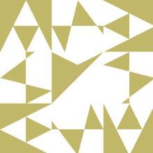 SwRaco's avatar