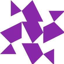 swust91413's avatar