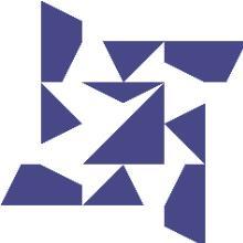 sxavier007's avatar