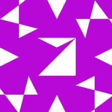 sxbjxyy's avatar