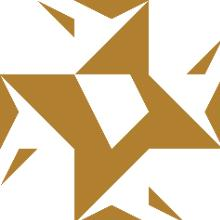 sxf's avatar