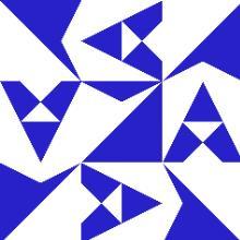 sxin's avatar