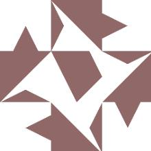 sxlaozhang's avatar