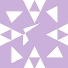sy.sy's avatar