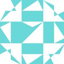 sy790825's avatar