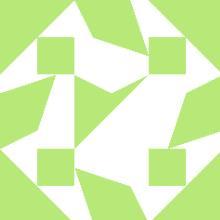 sy987654321's avatar