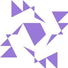 Syam123456's avatar
