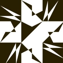 Syaroanzz's avatar