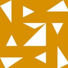 Syava1's avatar