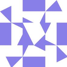 sybase46's avatar