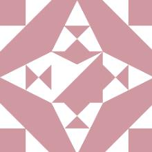 Syc0tik's avatar