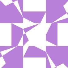 sydbarrett74's avatar
