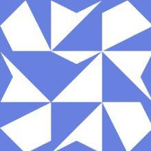 sydney2000's avatar