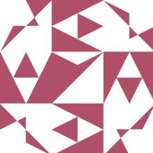 syedamd91's avatar