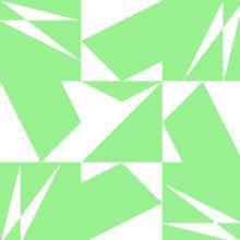 syedftmc's avatar
