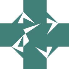 syedla's avatar