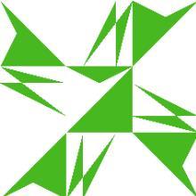 SyFr's avatar