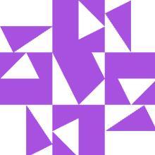 sygh's avatar