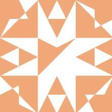 SykesJohn's avatar