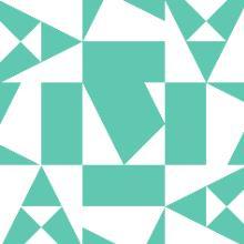 syl20pro's avatar