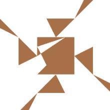 SylGr's avatar